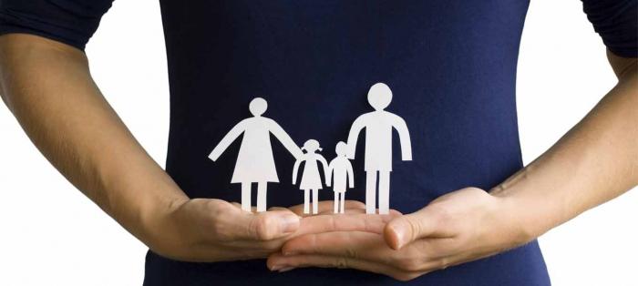 Личное страхование: суть и виды