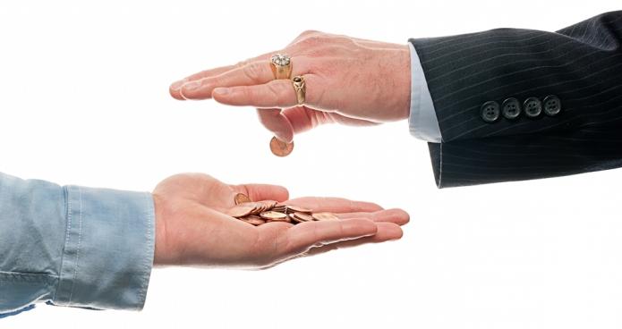 Страховая сумма и процент от страховой премии
