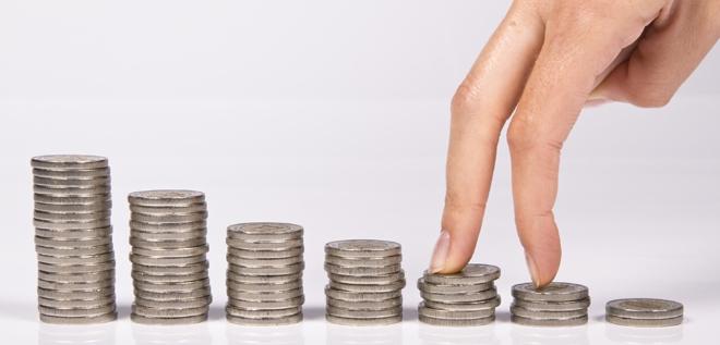 размер страховой премии