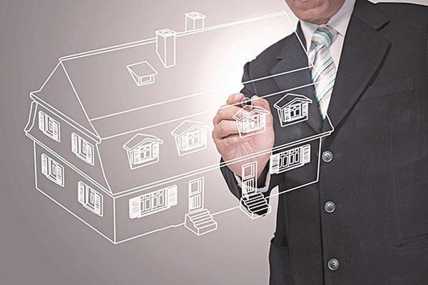 Кто имеет право на приватизацию квартиры? Как приватизировать квартиру
