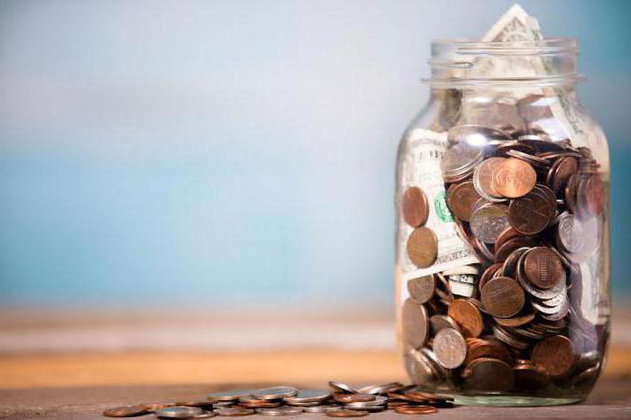 Зачем нужны налоги? Куда идут налоги? Понятие и возникновение налогов