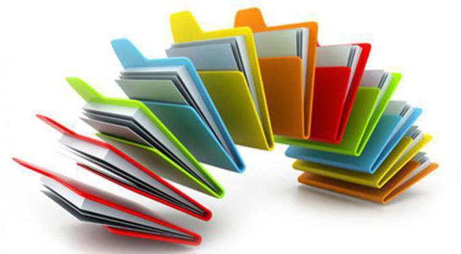 Регистрации в качестве ип белоруса стоимость объекта в декларации 3 ндфл при совместной собственности