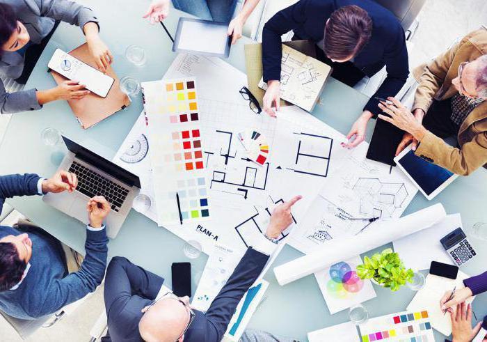 Резюме дизайнера: главные принципы составления