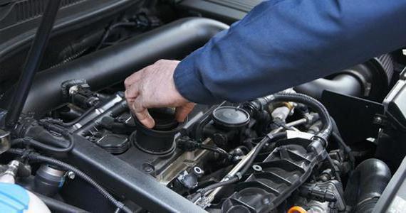 Срок службы автомобиля