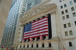 Регистрация фирмы в США