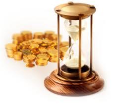 Долгосрочный кредит можно ли рефинансировать кредиты взятые в мфо