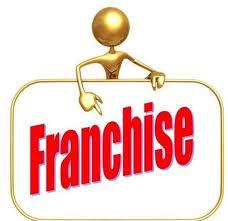 Что такое франшиза в торговле