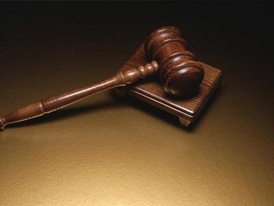 Просрочка по кредиту банк подал в суд что делать