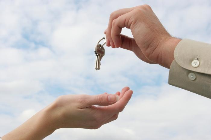 Как не платить кредит законно? Что будет, если не платить кредит?