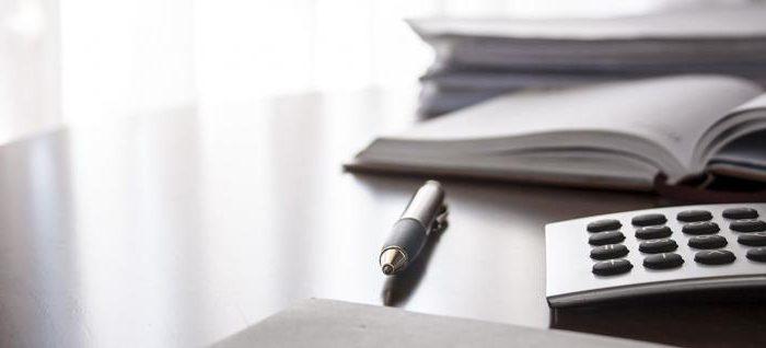 Как выбрать страховую компанию: советы специалиста и отзывы