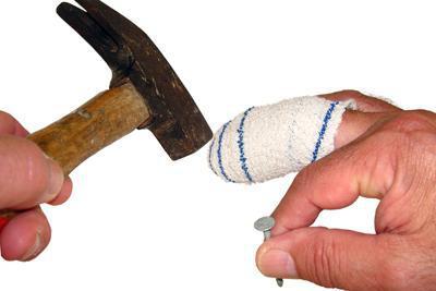 Добровольное страхование от несчастных случаев: основные условия