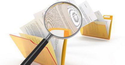 срок выставления счет фактуры на аванс