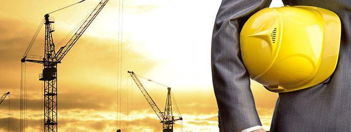 Срок расследования несчастного случая на производстве - закон, особенности и требования