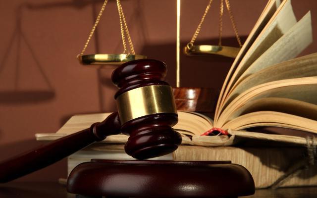 Изображение - Мошенничество в сфере кредитования судебная практика 52792