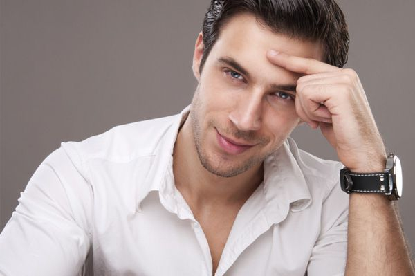 Как выбрать мужские часы? Узнайте, как правильно выбрать наручные мужские часы