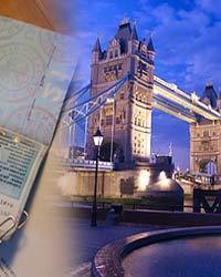 Справка с места работы для открытия визы: тонкости оформления