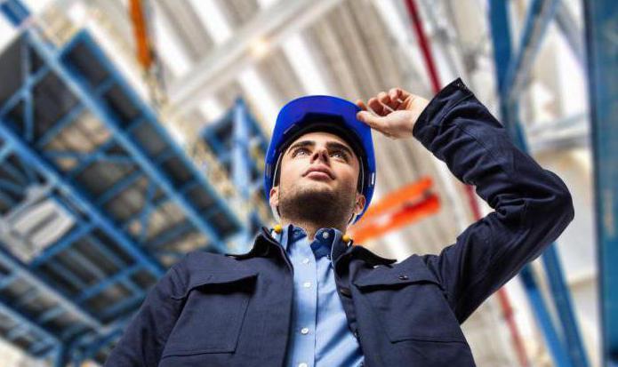 Технические специалисты: особенности подготовки, требования и обязанности