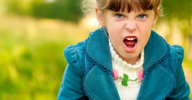 Какая стотья за жестокое оброщение с ребенком