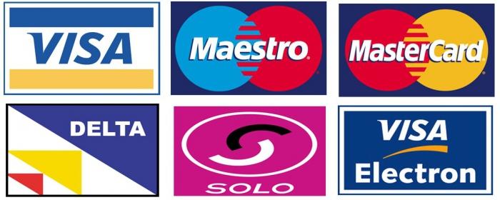 какую карту лучше оформить в сбербанке visa или mastercardденьги на руки оформить кредит
