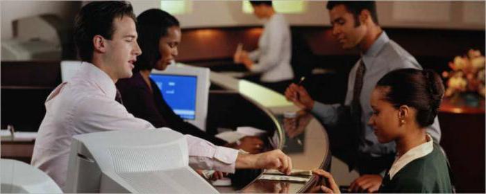 Сколько стоит открыть ИП: описание процедуры, стоимость регистрации и отзывы