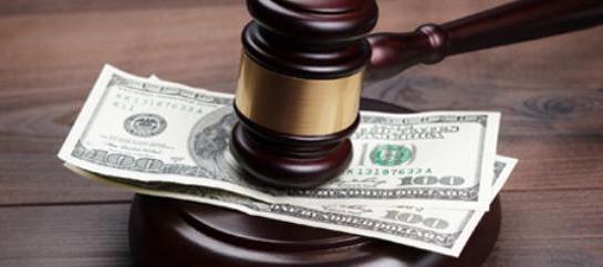 Если не платить алименты, что будет: закон, наказание и ответственность