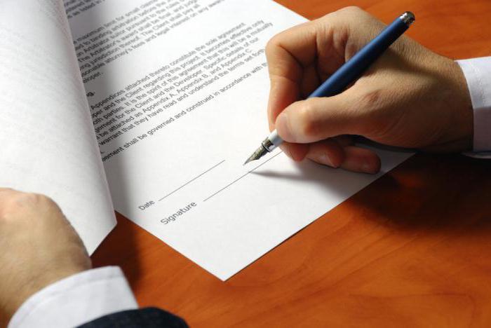 Дарственная на квартиру: плюсы и минусы, правила и документы для оформления