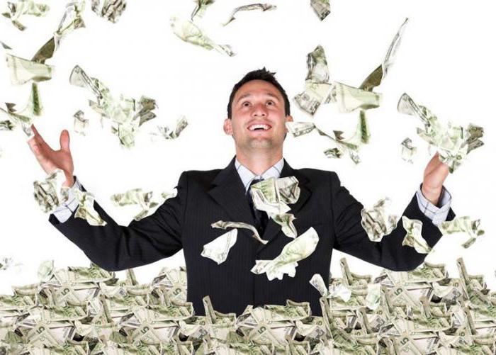 способы заработать большие деньги