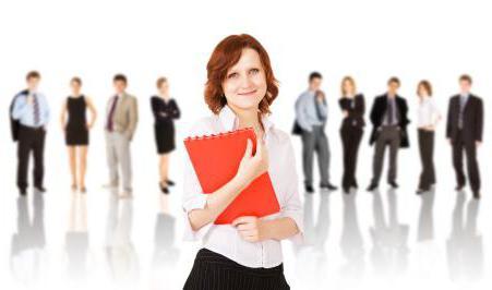 Как описать в резюме профессиональные навыки: образец