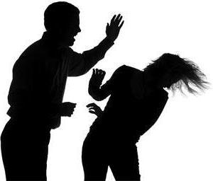 какое наказание грозит за избиение человека