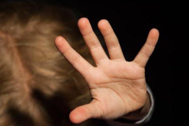 Что грозит за избиение человека и какая статья предусмотрена?