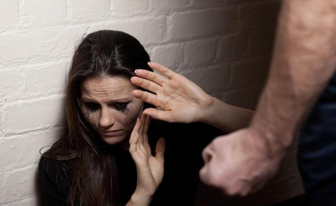 домашнее насилие куда обращаться