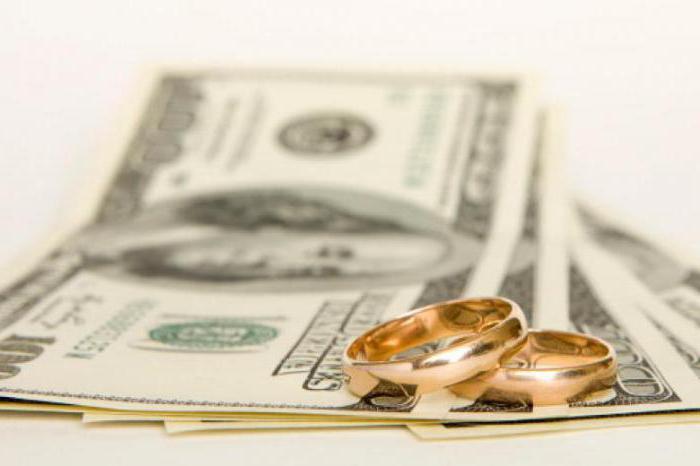 Как в браке подать на алименты? Как подать на алименты находясь в гражданском браке?