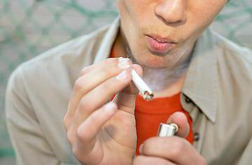 Есть ли наказание за употребление наркотиков? Какое наказание за употребление наркотиков в России?