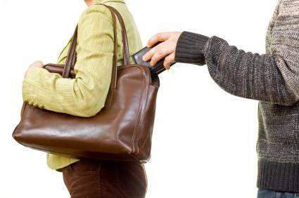 Статья 51 КоАП: Мелкое хищение чужого имущества