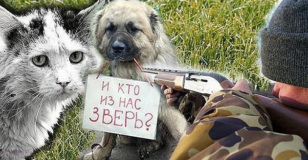 Статья 245 УК РФ