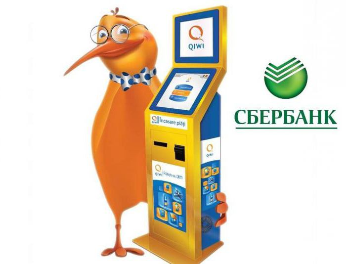 Как положить деньги на Киви-кошелек: инструкция