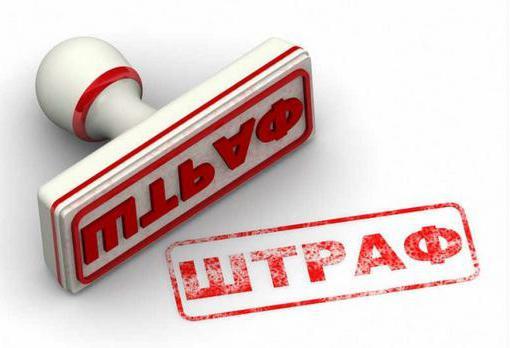 Через какое время аннулируются штрафы ГИБДД: правила, условия, сроки и рекомендации