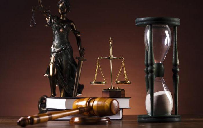 Ст 76 УК РФ с комментариями: Освобождение от уголовной ответственности в связи с примирением с потерпевшим