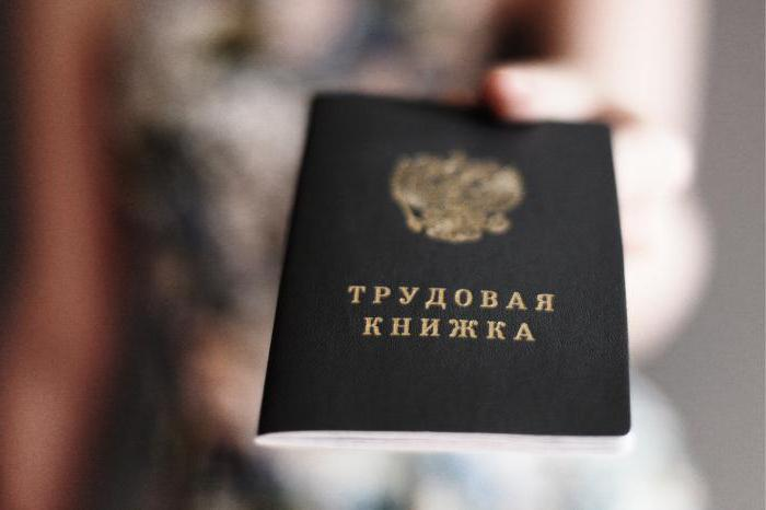 Можно ли официально работать на двух работах? Трудовой кодекс Российской Федерации