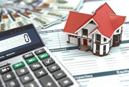 Можно ли прописаться в ипотечной квартире, какие ограничения на прописку?