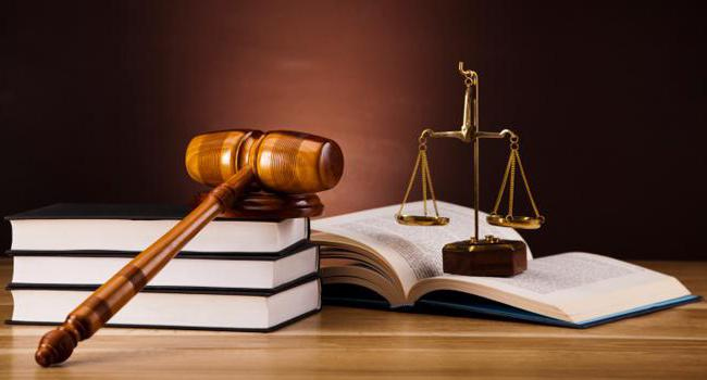 Как на банк подать в суд и как выиграть иск?