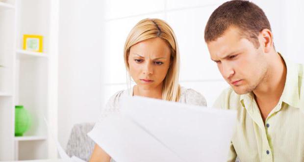 КредитЭкспресс Финанс - нужно ли им платить? Советы адвоката