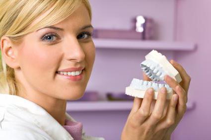 Изображение - Как вернуть 13 процентов за лечение зубов 31487