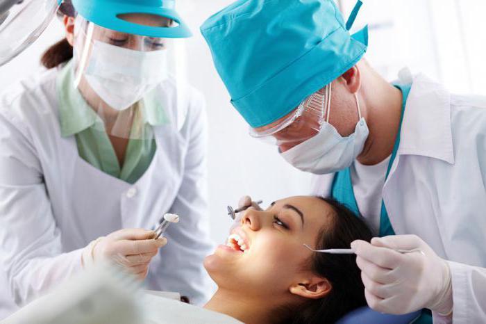 Изображение - Как вернуть 13 процентов за лечение зубов 31490