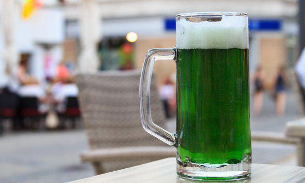 можно ли пить разливное пиво на улице