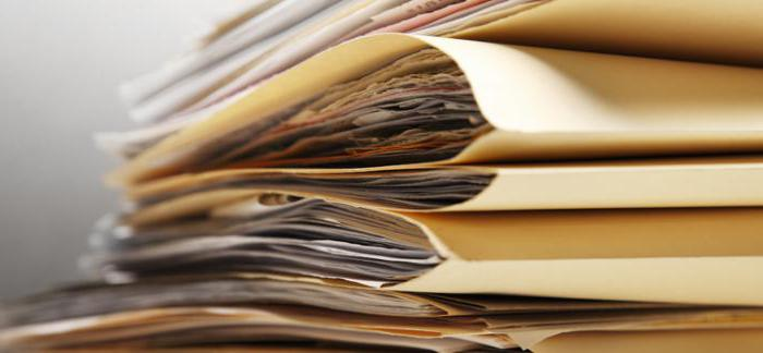 Как подать документы в вуз: информация для абитуриентов