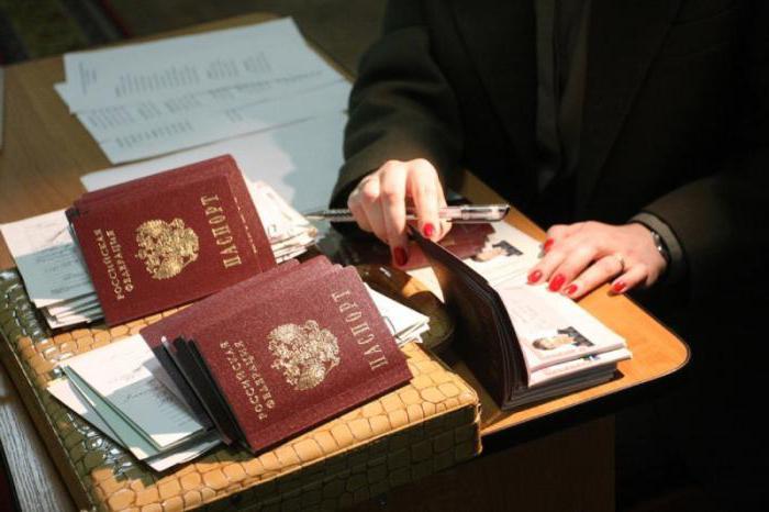 Чем прописка отличается от регистрации? Особенности и требования