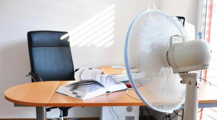 уважительные причины отсутствия на работе