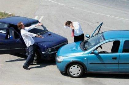 Уважительные причины отсутствия на работе: особенности, требования и основания