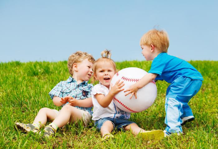 Установление происхождения ребенка: закон, требования, документы и рекомендации